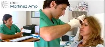 Entrevista al Doctor sobre Dermatología Convencional y Estética