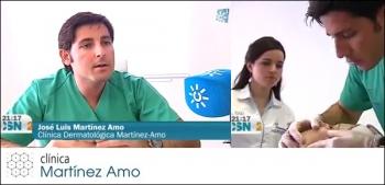 """Entrevista al Doctor """"la Inversión Estética y la Crisis"""""""